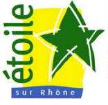 http://lesportesdelemploi.free.fr/techniq/etoile.PNG