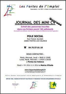 http://lesportesdelemploi.free.fr/techniq/reduitminicvactuel.png